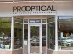 Image 3 | ProOptical Boston