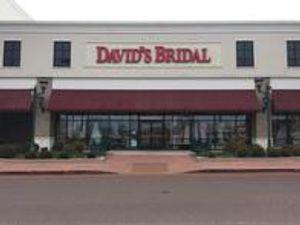 Image 2 | David's Bridal