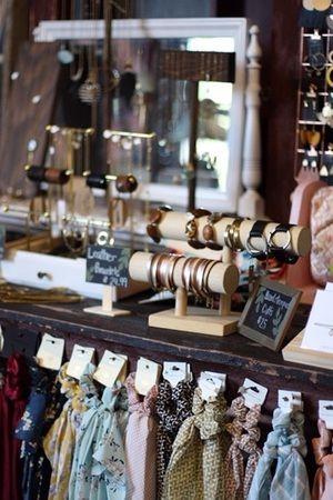 Image 2 | Bits & Pieces Antique Boutique