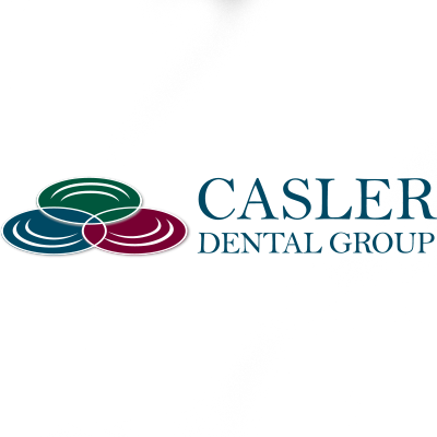 Image 1 | Casler Dental Group