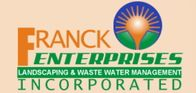 Image 4   Franck Enterprises Incorporated