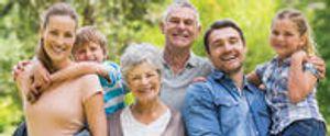 Image 4 | Brimhall Family Dentistry