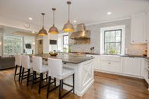 Image 4 | Lancaster County Kitchens
