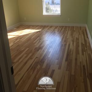Image 2 | Northcoast Flooring Solutions