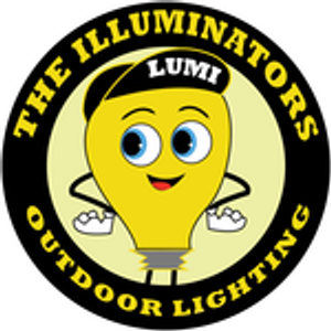 Image 1 | The Illuminators Outdoor Lighting