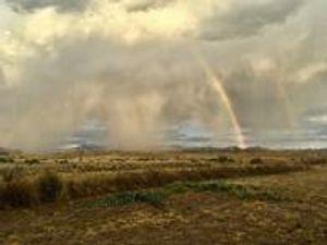 Image 6 | High Desert Dreams Guest Ranch, LLC