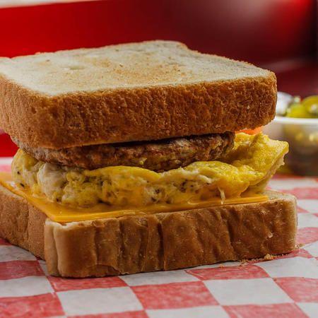 Image 4 | Maplewood Burgers - Sulphur