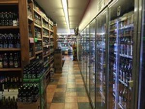 Image 4 | Texas Wine & Spirits