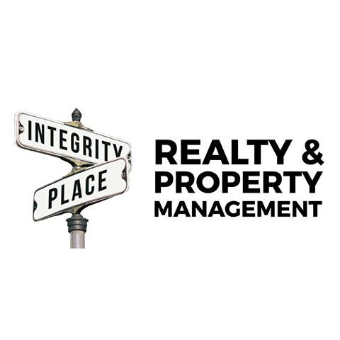Image 1 | Integrity Place Realty & Property Management