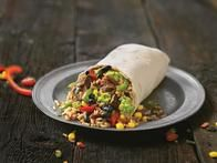 Image 6 | QDOBA Mexican Eats