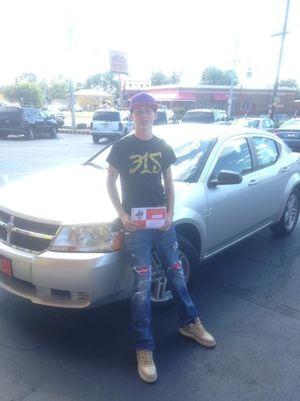 Used Car Dealer, Hamilton, OH 45015