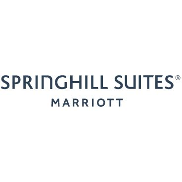 Image 1 | SpringHill Suites by Marriott Indianapolis Fishers