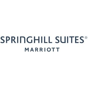 Image 1 | SpringHill Suites by Marriott Baltimore Downtown/Inner Harbor