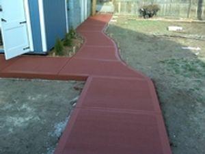 Image 6 | Good Day Concrete LLC