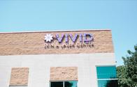 Image 3 | Vivid Skin & Laser Center