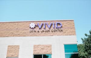 Image 3   Vivid Skin, Hair & Laser Center