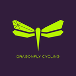 Image 1 | Dragonfly Cycling