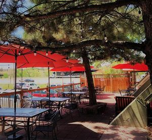 Image 2 | Hideaway Bar & Grill