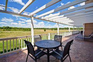 Image 5 | Fairfield Inn & Suites by Marriott North Platte