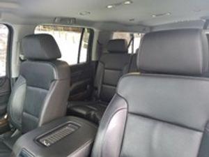 Image 5 | Broncs Taxi LLC