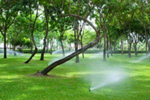Image 2 | Homestead Lawn Sprinklers Co Inc
