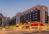 Image 2 | Courtyard by Marriott Newark Downtown