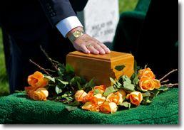 Image 3   Henderson-Van Atta-Stickle Funeral & Cremation Service