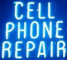 Image 10 | Fastfix Iphone Repair & Vape Crave Lounge