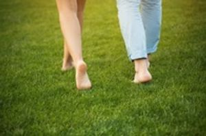 Arthritic Foot and Ankle Care
