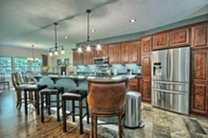 Image 8 | Kilbarger Home Builders