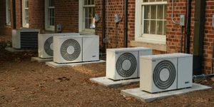 Why Ogeechee Heating & Air is the Best AC & Heating Company