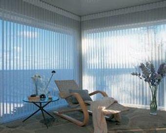 Image 12 | Raymonde Draperies and Window Coverings
