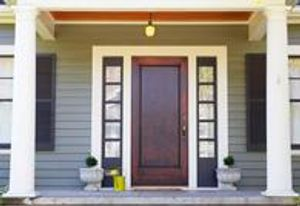 Image 3   Mid-Cal Property Management