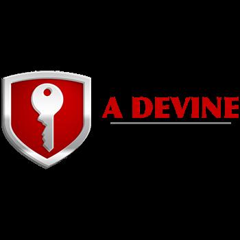 Image 3 | A Devine Lock & Key