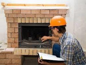 Image 2 | Kugel Quality Fireplaces Inc.