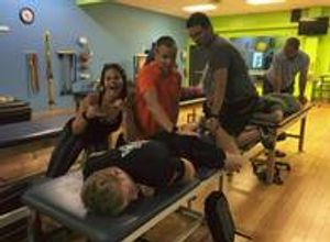 Image 4 | CORA Physical Therapy Ogle County