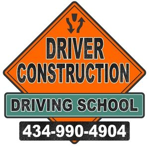 Image 2 | Driver Construction