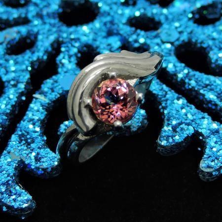 Image 3 | Revolution Jewelry Works
