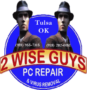 Image 2 | 2 Wise Guys PC Repair