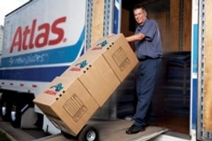 Image 3 | Hawkeye Movers, Inc.
