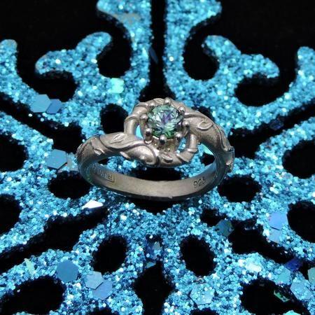 Image 4 | Revolution Jewelry Works
