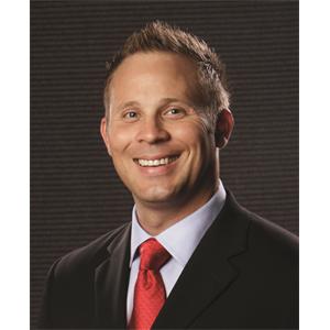 Image 3 | David Dupree - State Farm Insurance Agent