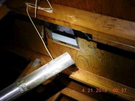 Image 3 | Portland Home Inspect