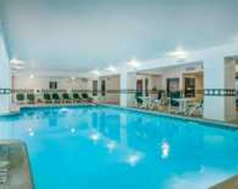Image 22 | Comfort Inn & Suites Near Burke Mountain