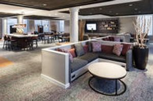 Image 5 | Courtyard by Marriott Alexandria Old Town/Southwest