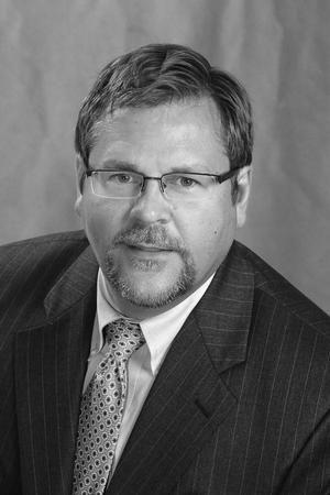 Image 2 | Edward Jones - Financial Advisor: Robert Huffman
