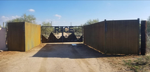 Image 4   Able Fence LLC
