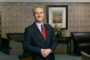 Experienced Lakewood Dentist Scott Greenhalgh, DDS