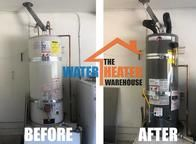 Image 12 | The Water Heater Warehouse