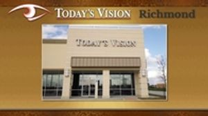Image 7 | Today's Vision Richmond